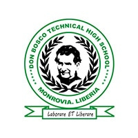 DON BOSCO TECHNICAL HIGH SCHOOL LIBERIA