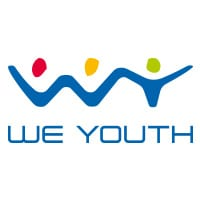 WEYOUTH ORGANISATION